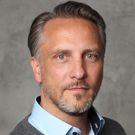 Gesche Reimers Casting Agentur Modelkartei